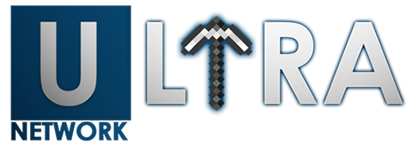 logo_forums.png